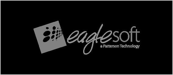 Edgesoft logo