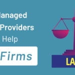 An informative guide when considering an MSP for your law firm.