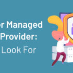Read to learn more about how businesses in Worcester, MA, can benefit from outsourced managed IT services and how they can find the right local provider for their needs.